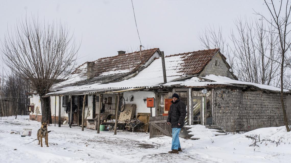 歐盟批准歐盟區域援助地圖,匈牙利大部分地區獲得資金