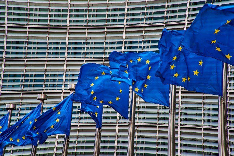 因歐盟復甦基金延遲,匈牙利外匯債券發行量創歷史新高
