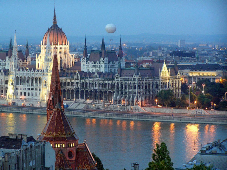 匈牙利 股息預付規則