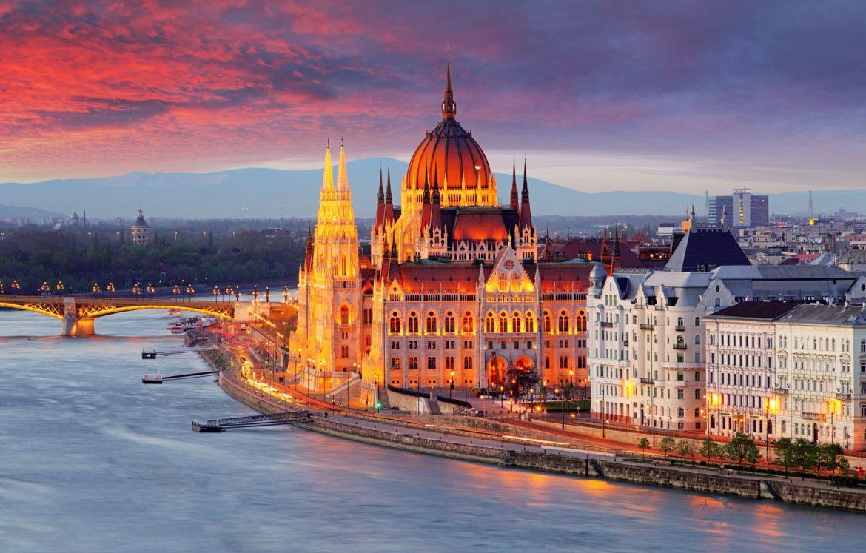 匈牙利增值稅抵扣規則